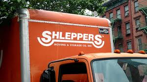 schleppers