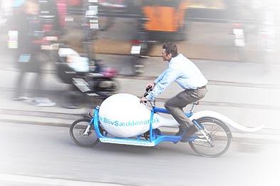 sperm_bike