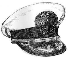 officer_hat